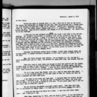 Chamberlain, Levi_0055_1850-1875_From Chamberlain, Maria to Lyman, Bella_Part3.pdf