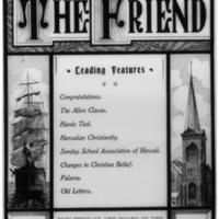 FRIEND_190607.pdf