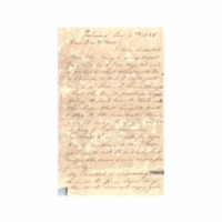 Wilcox, Abner_2_B-1_Letters to Abner Wilcox from Mission Brethren_1837-1844_0020_opt.pdf