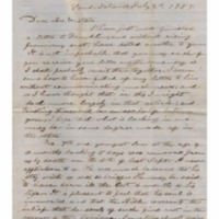 Wilcox, Abner and Lucy_5_B-1a_Letters to family and friends in the US_1836-1863_0033_opt.pdf