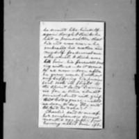 Wetmore, Charles_0001_1849-1888_to missionary associates_Part2.pdf
