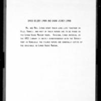 Lyman, David_0011_1846-1854_to Baldwin, Dwight_Part1.pdf