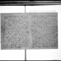 Andrews, Claudius Buchanan_0001_1833-1877_Letterbook_Part6.pdf
