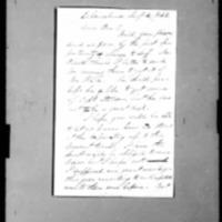 Clark, Ephraim Weston_0010_1842-1843_To Depository_Part1.pdf
