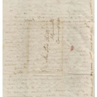 Wilcox, Abner and Lucy_4_A-2_Letters to Lois Scott_1837-1865_0007_opt.pdf