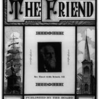 FRIEND_190904.pdf