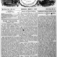 FRIEND_18800301.pdf