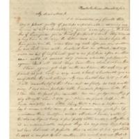 Wilcox, Lucy_3_B-5_Letters to Lucy Eliza Hart Wilcox at Waioli_1850-1852_0005_opt.pdf