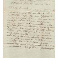 Wilcox, Abner and Lucy_5_B-1a_Letters to family and friends in the US_1836-1863_0025_opt.pdf