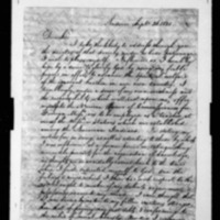 Chamberlain, Levi_0012_1821-1827_Letters to ABCFM_Part1.pdf