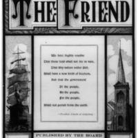 FRIEND_190906.pdf