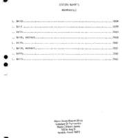 MSR33_Oahu_Honolulu_1858-1863.pdf