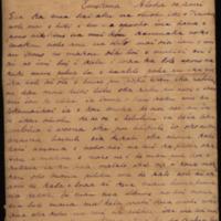 HMCSL_HEA Archive_Kawaiaea, Ana Mrs. J.K.pdf