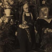 Alexander, W.P._HMCS Family Photo Collection_0283.jpg