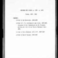Green, Jonathan_0001_1828-1830_to Depository_Part1.pdf