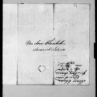 Chapin, Alonzo_0002_1836-1876_Letters_Part2.pdf