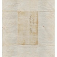 Wilcox, Lucy_3_B-5_Letters to Lucy Eliza Hart Wilcox at Waioli_1850-1852_0027_opt.pdf