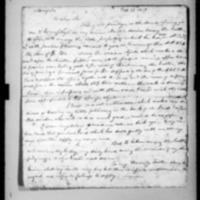 Bingham, Hiram_0027_1819-1819_Sybil Bingham letter to the ABCFM.pdf