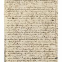 Wilcox, Lucy_3_B-5_Letters to Lucy Eliza Hart Wilcox at Waioli_1850-1852_0039_opt.pdf