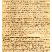 Wilcox, Abner and Lucy_5_B-1b_Letters from family and friends in the US_1836-1866_0016_opt.pdf