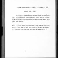 Rogers, Edmund_0001_1832-1841_to Depository.pdf