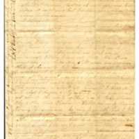 Wilcox, Abner and Lucy_5_B-1b_Letters from family and friends in the US_1836-1866_0024_opt.pdf