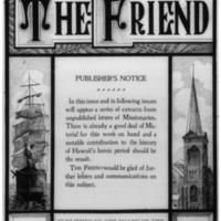FRIEND_190512.pdf