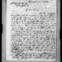 Chamberlain, Levi_0033_1831-1843_To U.S. associates.pdf