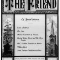 FRIEND_190712.pdf