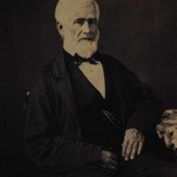 Emerson, John_0002_0001.jpg
