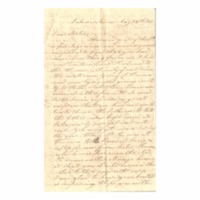 Wilcox, Lucy_3_B-1_Letters to Lucy Eliza Hart Wilcox at Hilo _1837-1838_0061_opt.pdf