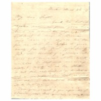 Wilcox, Lucy_3_B-2_Letters from Mission Sisters_1839-1841_0009_opt.pdf