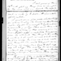 Armstrong, Richard - Missionary Letters - 1840-1849 - To Anderson, Chamberlain, Hall, Alexander, Cooke, Judd, Kinney