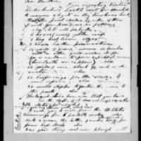 Emerson, John_0010_1848-1866_to Depository_Part2.pdf