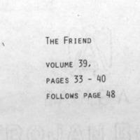FRIEND_18820401.pdf