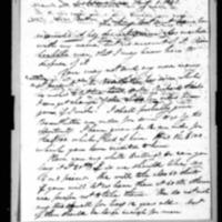 Clark, Ephraim Weston_0009_1840-1841_To Depository_Part1.pdf