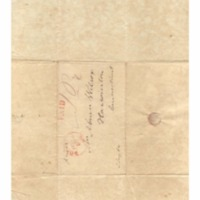 Wilcox, Abner_2_B-2_Early and Late Letters to Abner Wilcox_1836-1868_0006_opt.pdf