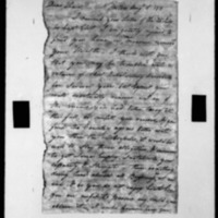 Chamberlain, Levi_0005a_1811-1816_Letters to and from Uncle Richard_Part1.pdf