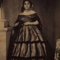 Hawaiian Royalty_0004_0053.jpg