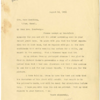 HMCSL_HEA Archive_Isenberg, Dora.pdf
