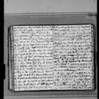 Whitney, Samuel_0022_1823-1831_from Whitney, Mercy Letterbook_Part2.pdf