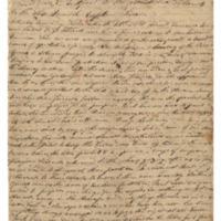 Forbes, Cochran_1831-1832_Journal.pdf