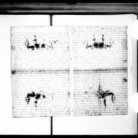 Andrews, Claudius Buchanan_0001_1833-1877_Letterbook_Part4.pdf