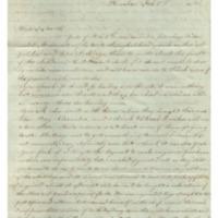 Wilcox, Lucy_3_B-5_Letters to Lucy Eliza Hart Wilcox at Waioli_1850-1852_0031_opt.pdf