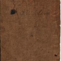 Clark, Ephraim Weston_1827-1828_Journal.pdf