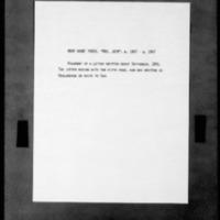 Paris, John_0005_1841-1841_Paris, Mary Grant letter fragment.pdf