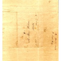 Wilcox, Abner and Lucy_5_B-1b_Letters from family and friends in the US_1836-1866_0017_opt.pdf