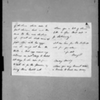 Parker, Benjamin_0009_1832-1836_from Parker, Mary to missionary friends_Part2.pdf