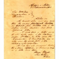 Wilcox, Abner_2_C_Letters written in Hawaiian (not translated)_1844-1868_0006_opt.pdf