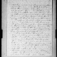Clark, Ephraim Weston_0024_1850-1856_from Mrs. Clark to children_Part2.pdf